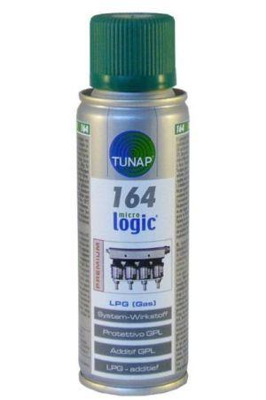 TUNAP 164