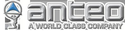 LogoAWCC