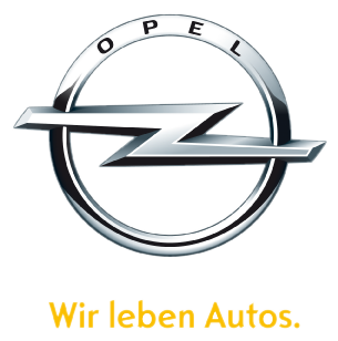Opel_Logo_Web
