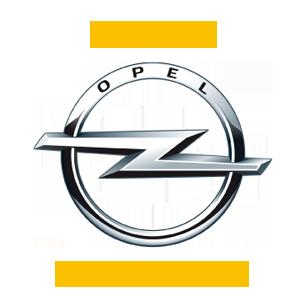 Opel_officina_autorizzata