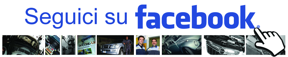 Pagina Facebook Officina Cortivo