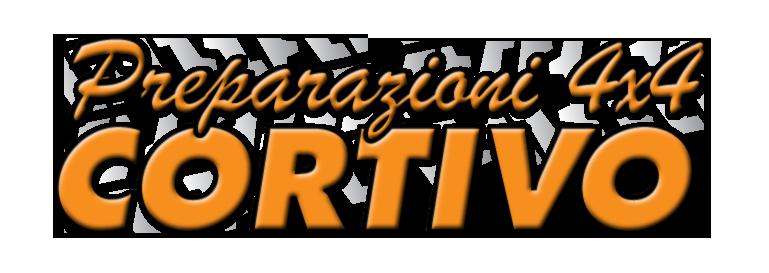 cortivo_transparent