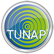 TUNAP