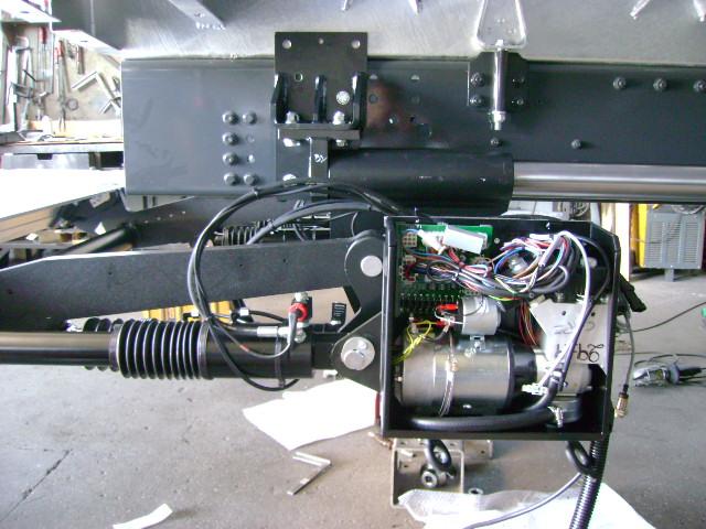 DSC02746