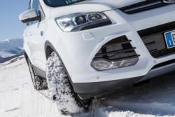 preparazione-auto-guida-neve_5